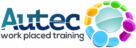 Autec Health and Safety Training Courses